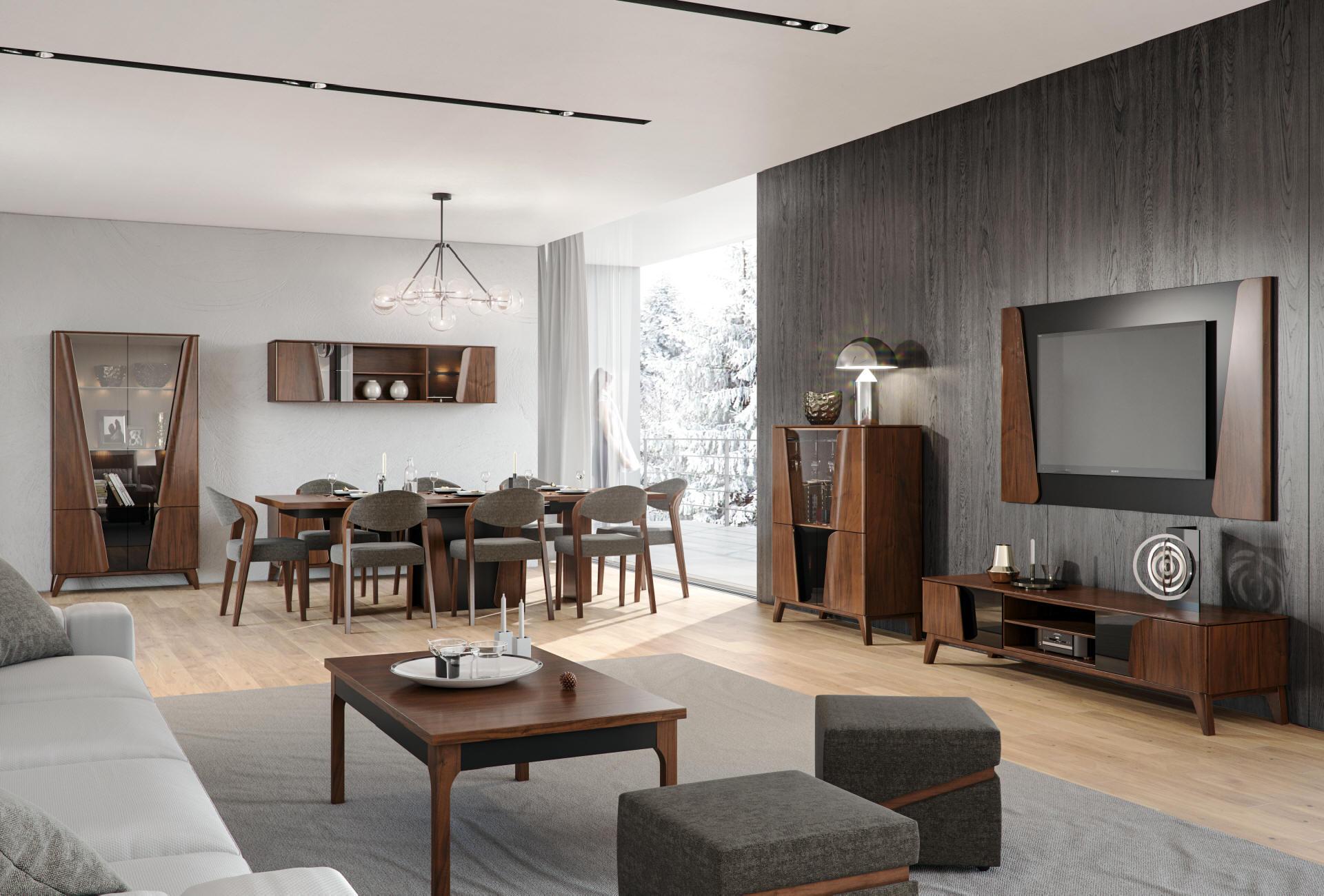 Massivholzmöbel Schlafzimmer Wohnzimmermöbel Arbeitszimmermöbel